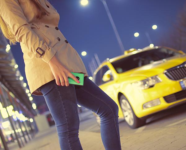 taxi_sastin